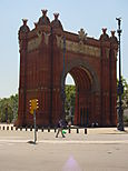 Barcelone_17