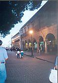 Oaxaca_zocalo_1