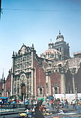 Df3_catedral_1