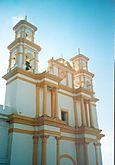 San_cristobal_de_las_casas5_1