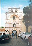 San_cristobal_de_las_casas6_1