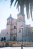 Oaxaca_catedral_1