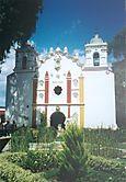 P_el_tule_iglesia_1