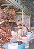 Oaxaca_mercado_1