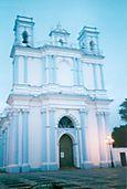 San_cristobal_de_las_casas2_1