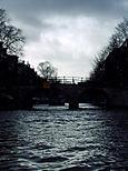 Amsterdam_06_33
