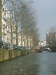 Amsterdam_06_39