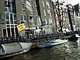 Amsterdam_06_41