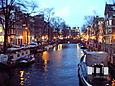 Amsterdam_06_21