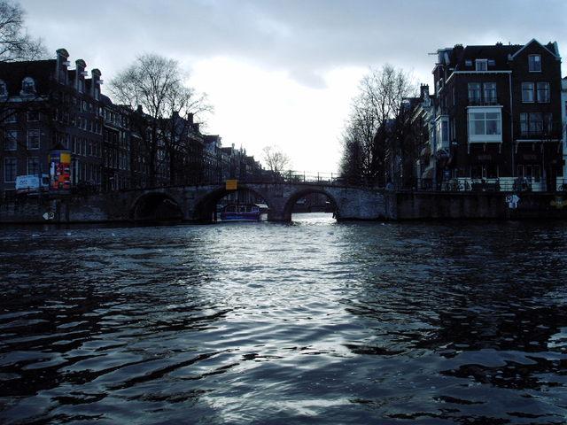 Amsterdam_06_32
