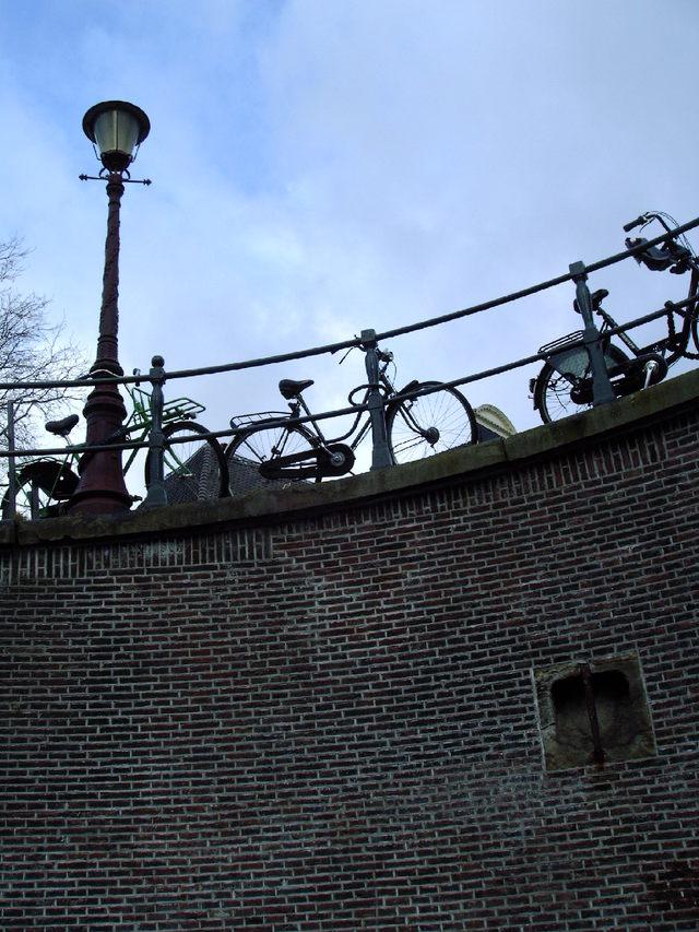 Amsterdam_06_36