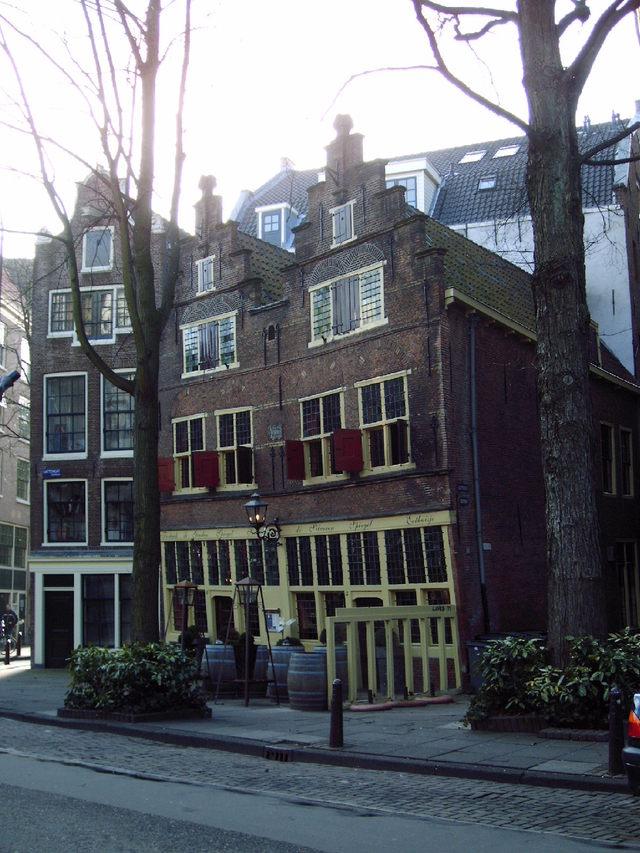Amsterdam_06_42