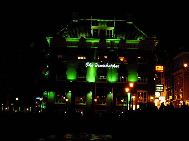 Amsterdam_06_49