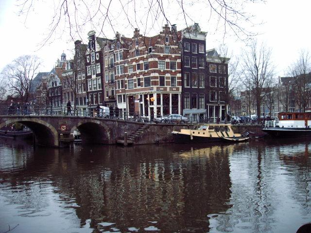 Amsterdam_06_7