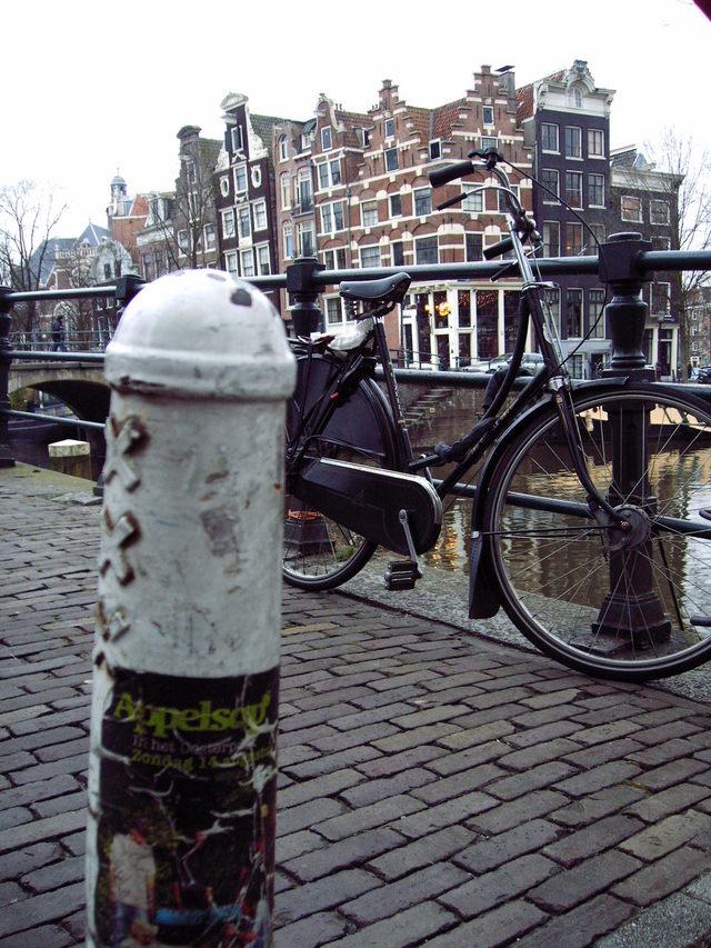 Amsterdam_06_8