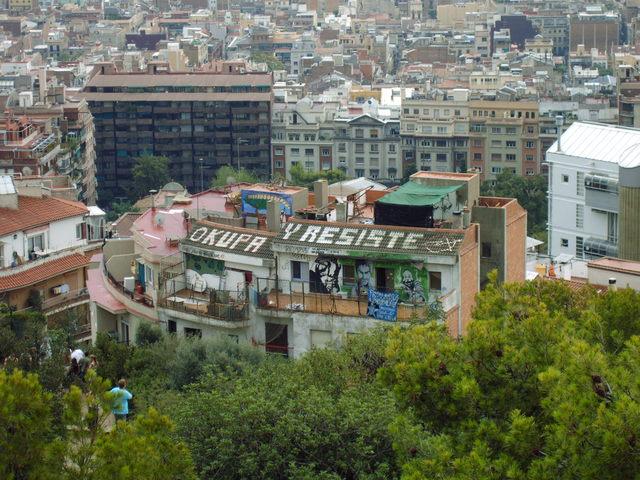 Barcelone2_1
