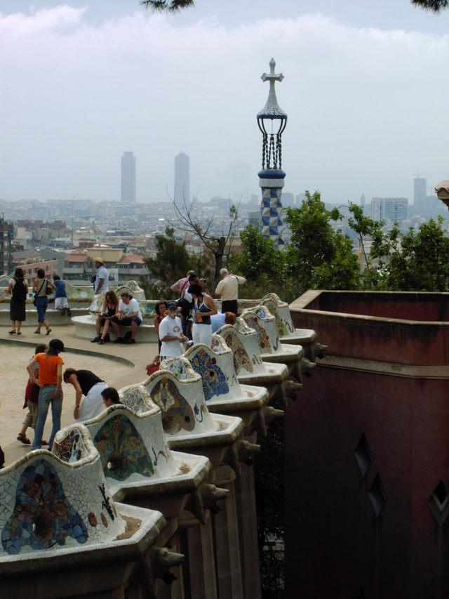 Barcelone2_9