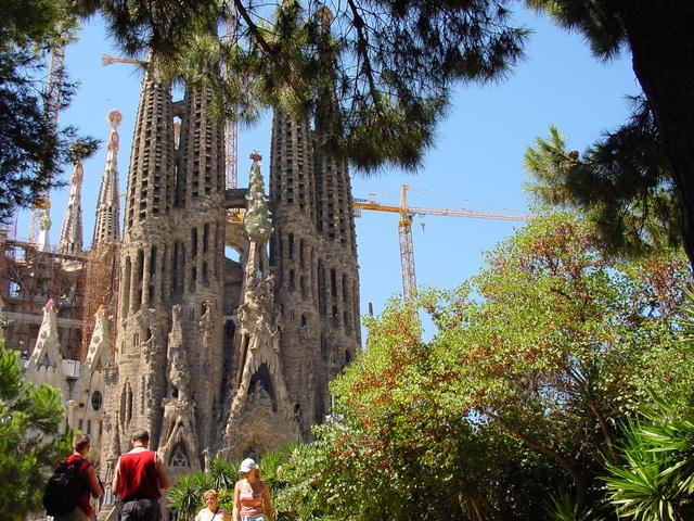 Barcelone_14