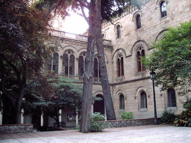 Barcelone_62