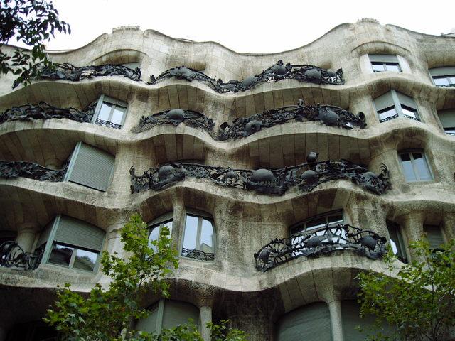 Barcelone_77