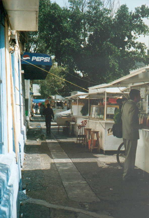 Df2_les_marchands_de_rue_2
