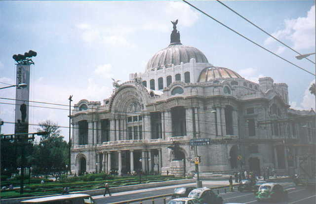 Df3_bellas_artes_1