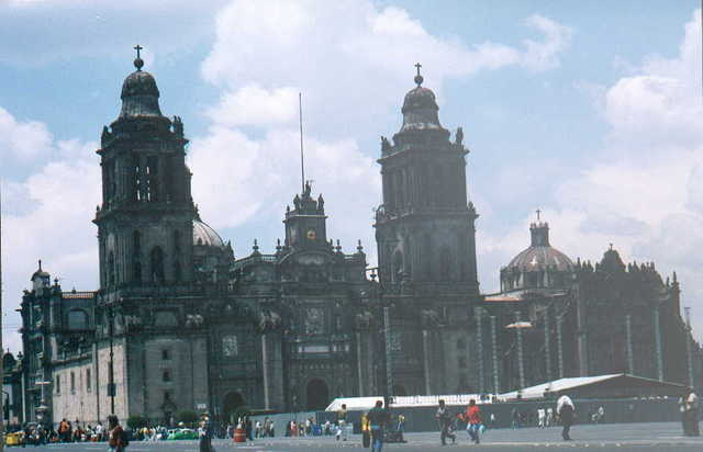 Df3_catedral_2_1