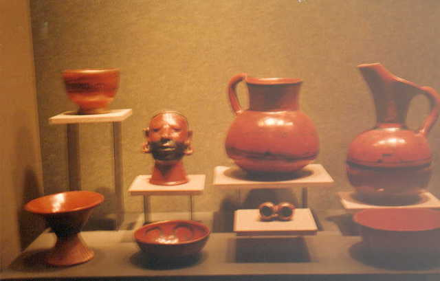 Df6_museo_3_1