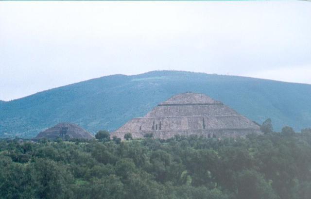 H_teotihuacan_1