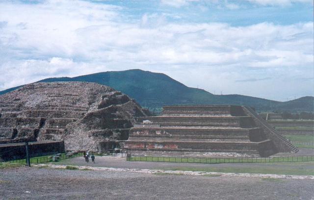 H_teotihuacan_2_1