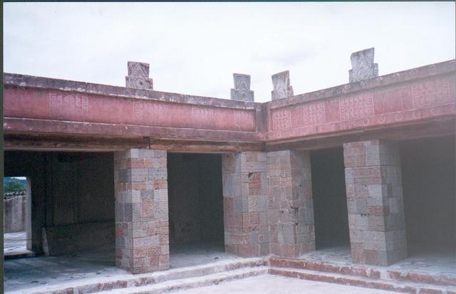 H_teotihuacan_palacio_1