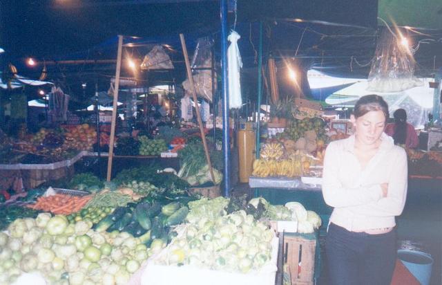 K_tepoztlan_mercado_aurel_1